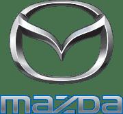 new & used car dealerships - locate a mazda dealer   mazda usa