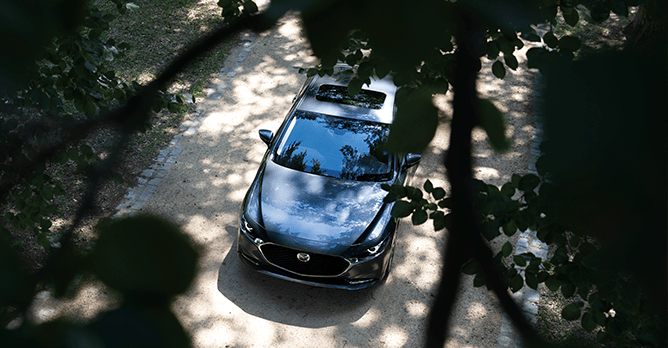 2019 Mazda 3 – Cars.com: Mazda 3 Goes For Style And Elegance In A Big Way