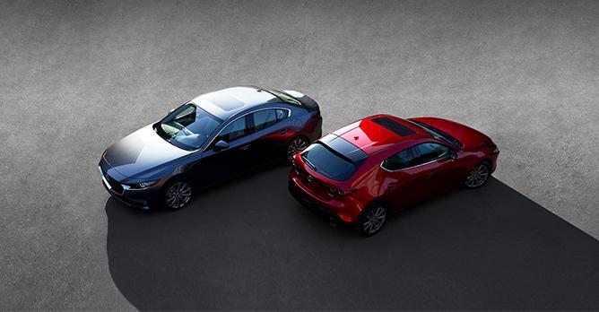 2020 Mazda 3 – CNET Roadshow: Review, Pricing, Spec