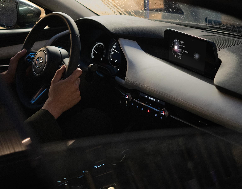 Mazda 2020 3: Sedan – Accolades, Reviews and Articles