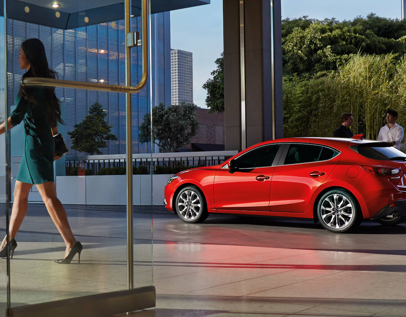 fourth used cars july of ca click pnw mazda irvine dealership event tuttle