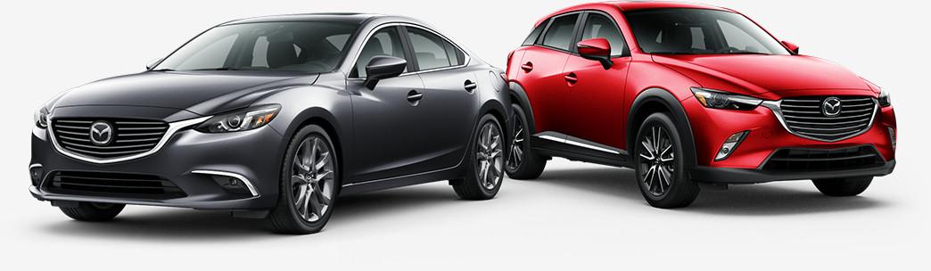 FleetConfirmation Mazda USA - Call mazda