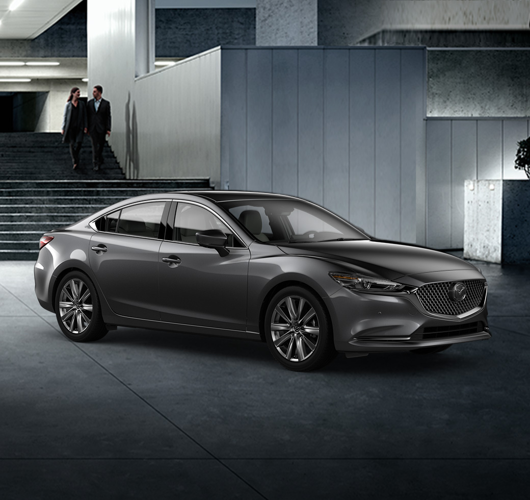 Price Of New Mazda Cx 5: Cars, SUVs & Crossovers