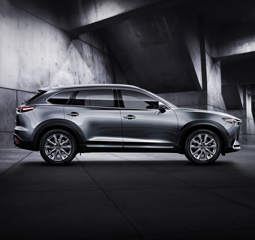 Mazda Usa Official Site Cars Suvs Crossovers Mazda Usa