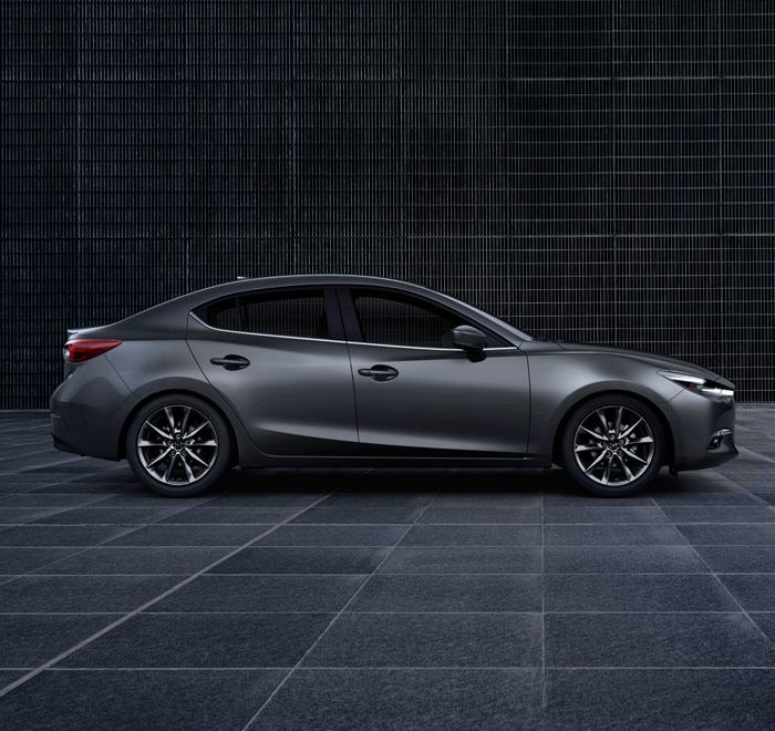 drive gs shot inventory in ic s list ottawa com pagespeed to ready sedan mazda new exterior