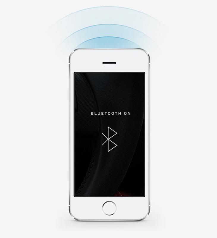 Mazda Mobile Apps | Mazda USA