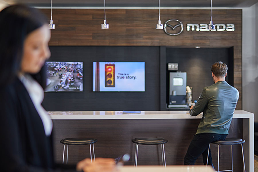 2020 Mazda 3 Maintenance Schedule Mazda Owners – Vehicle Manuals, Guides, Maintenance Schedules