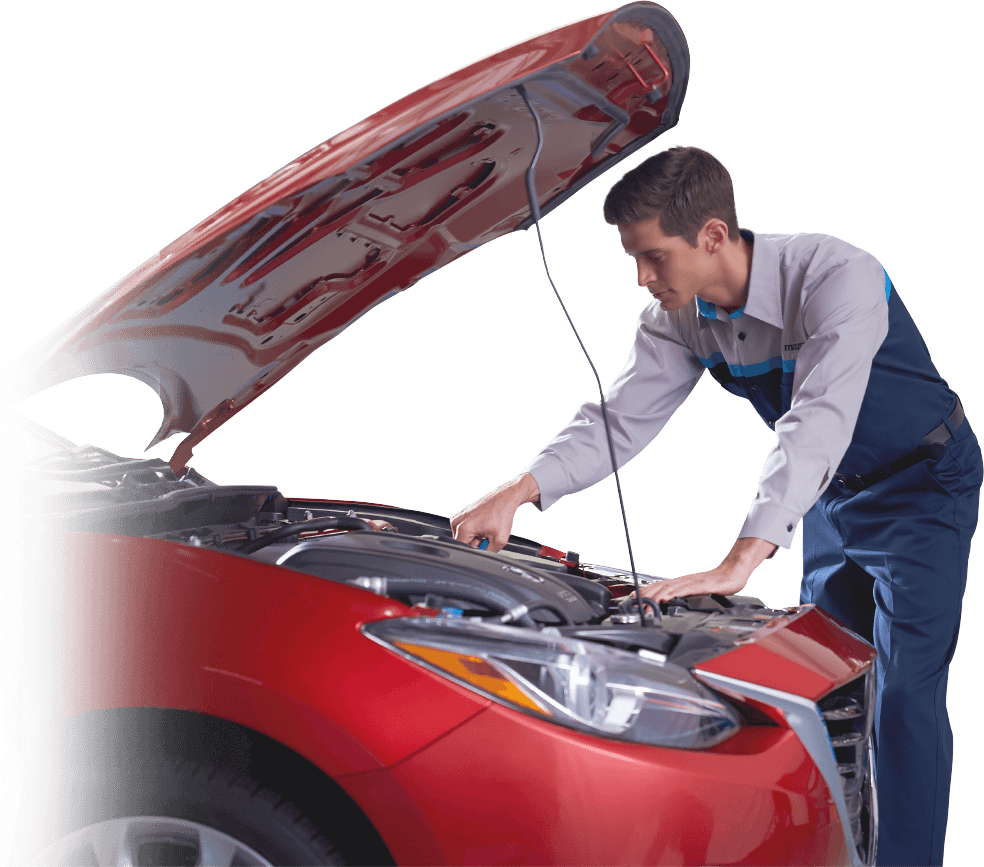 dallas auto parts  craigslist