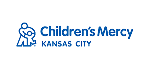 Children's Mercy Hospital Logo
