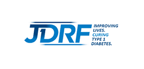 JDRF (Houston) Logo