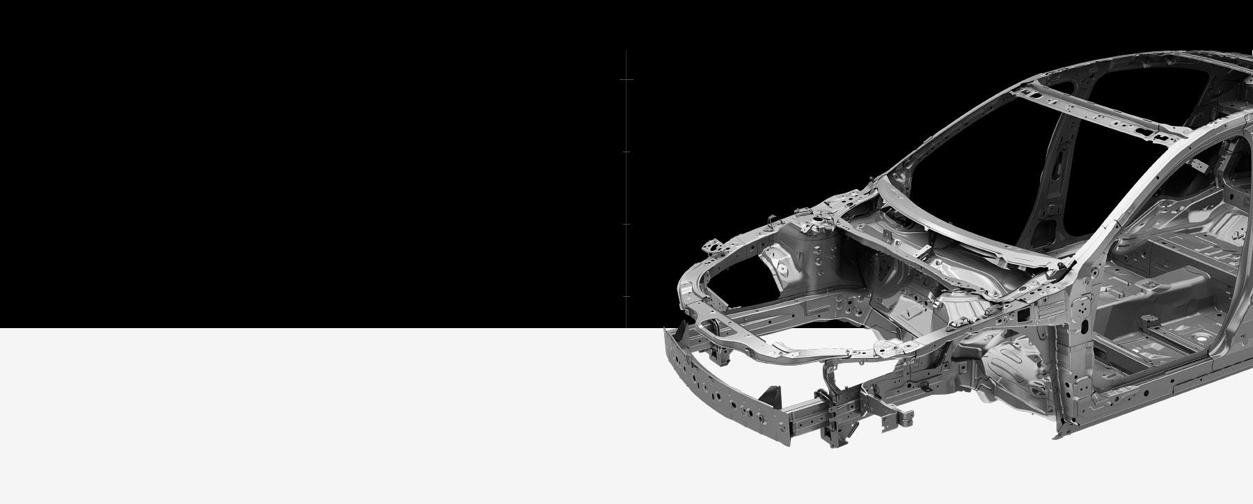 Historia de Mazda – El nacimiento deSKYACTIV Technology