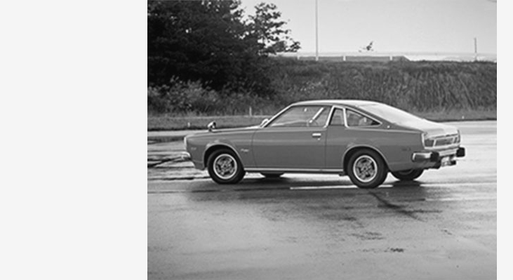 The Labor Of Love Paid Off When They Successfully Introduced The Cosmo Sport,  The Worldu0027s First Volume Production Sports Car Powered By A Rotary Engine.