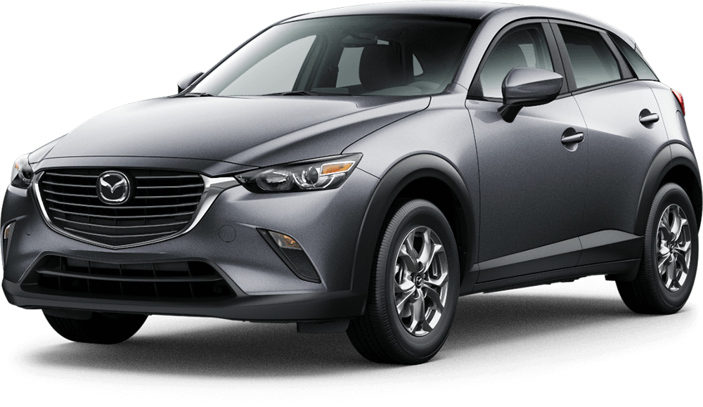 2016 mazda cx 3 subcompact crossover compact suv mazda usa. Black Bedroom Furniture Sets. Home Design Ideas