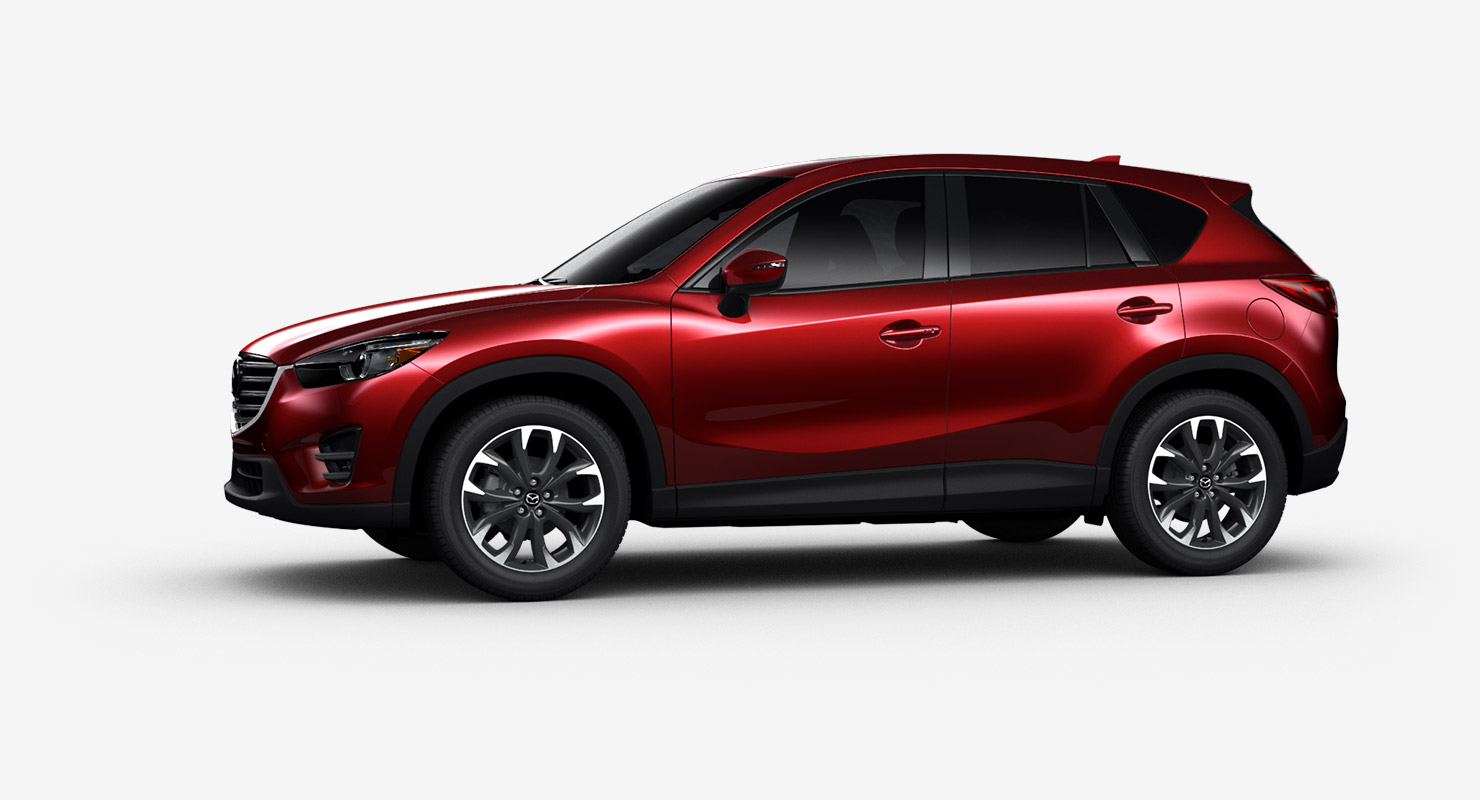 Mazda Cx 5 Red Www Pixshark Com Images Galleries With A Bite