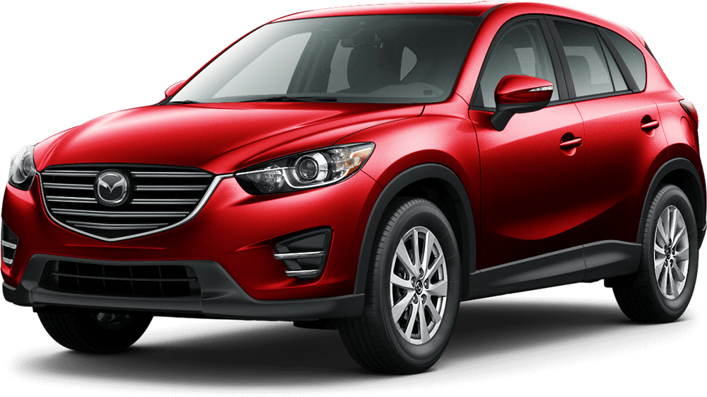 2016 mazda cx 5 crossover suv fuel efficient suv mazda usa. Black Bedroom Furniture Sets. Home Design Ideas