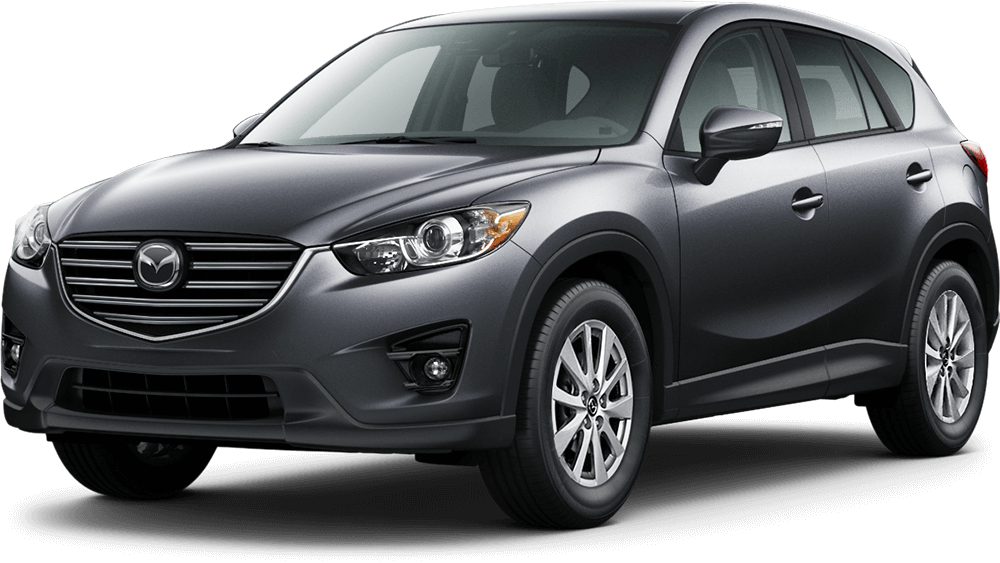 new 2016 mazda cx 5 touring suv in manchester 16311 mazda of manchester. Black Bedroom Furniture Sets. Home Design Ideas