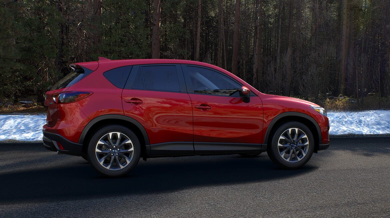 Mazda Dealer Euless TX Find A Mazda Dealer Near Euless TX - Mazda dealers texas