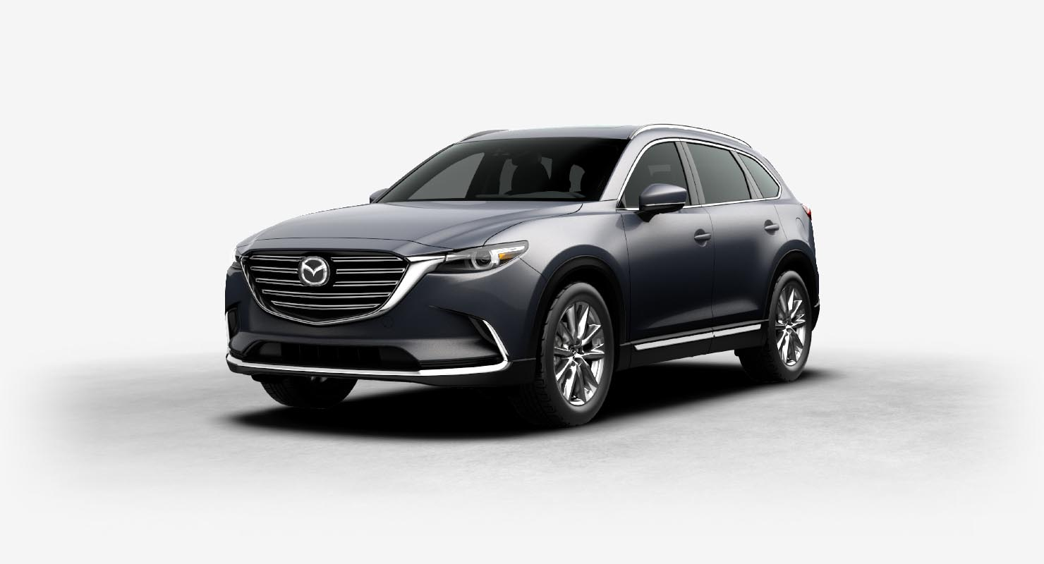 https://www.mazdausa.com/siteassets/vehicles/2016/cx9/360-image-assets/cx9-machine-gray/360-cx9-machinegray-extonly-1.jpg