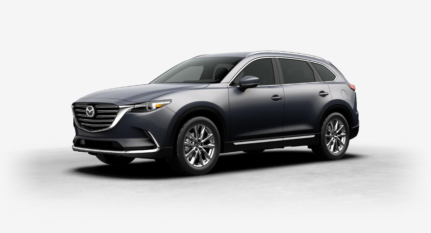 suv mazda mazda cx crossover suv fuel efficient suv mazda usa. Black Bedroom Furniture Sets. Home Design Ideas