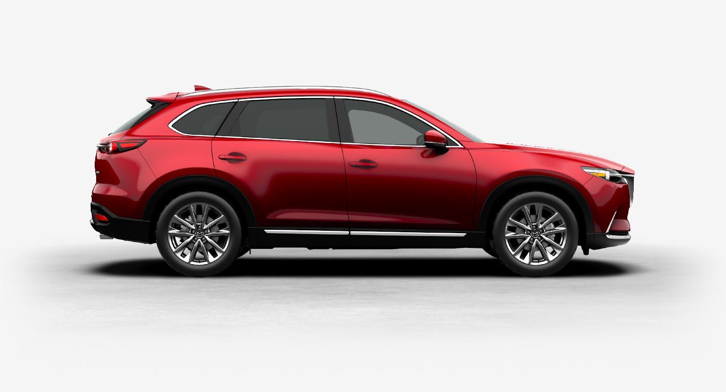 Смотреть Новые модели ВАЗ 2019: фото, цена и характеристики авто, новинки Лада, старт продаж в России видео