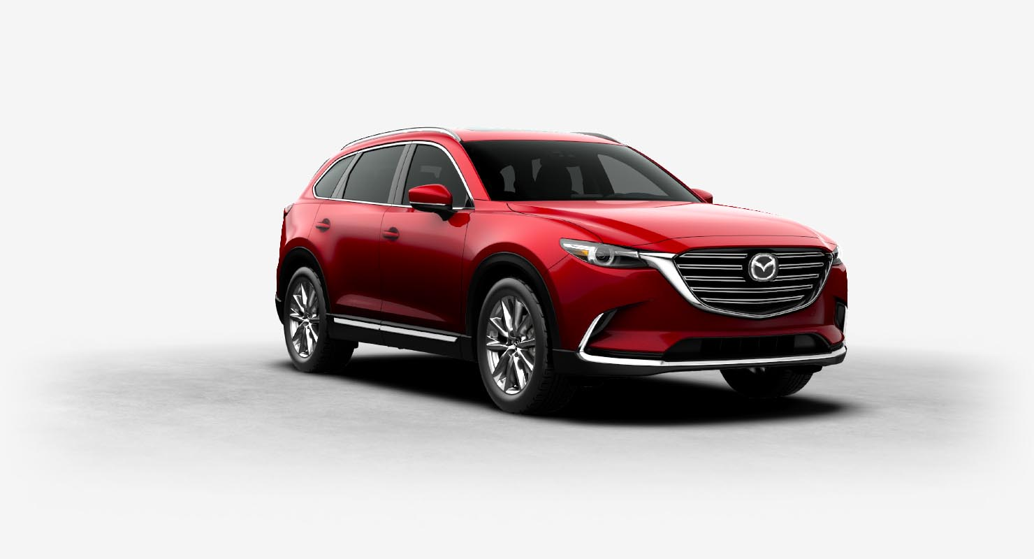 2016 Mazda Cx 3 Pricing For Sale Edmunds Autos Post