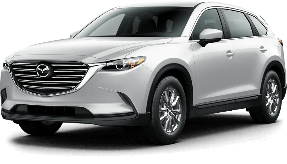 mazda cx 9 build and price mazda usa. Black Bedroom Furniture Sets. Home Design Ideas