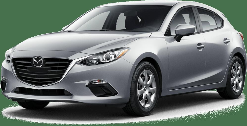 2016 mazda3 hatchback fuel efficient compact car mazda usa. Black Bedroom Furniture Sets. Home Design Ideas