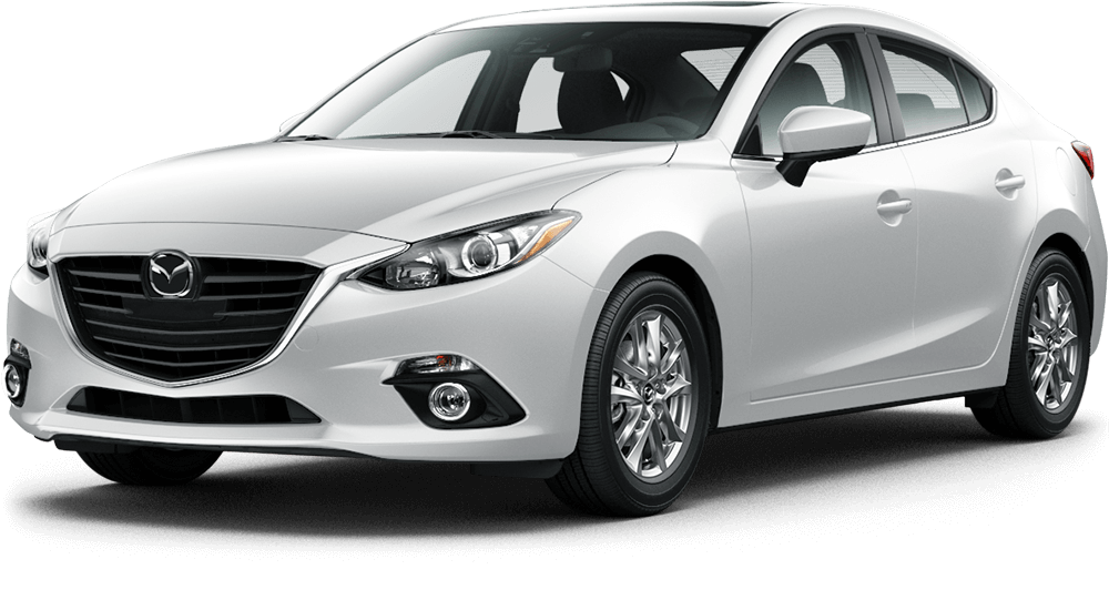 2016 mazda 3 sedan fuel efficient compact car mazda usa. Black Bedroom Furniture Sets. Home Design Ideas
