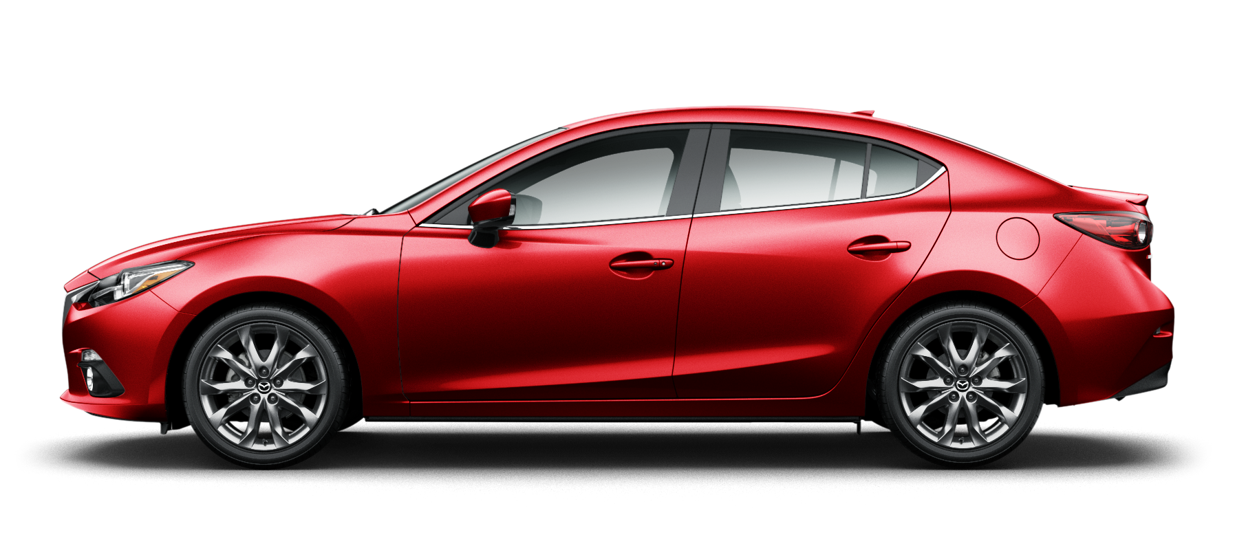 2014 mazda 3 hatchback fuel efficient compact car mazda html autos post. Black Bedroom Furniture Sets. Home Design Ideas