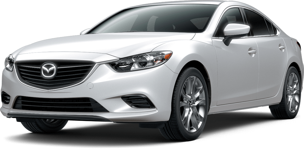 2016 mazda6 sports sedan mid size cars mazda usa. Black Bedroom Furniture Sets. Home Design Ideas