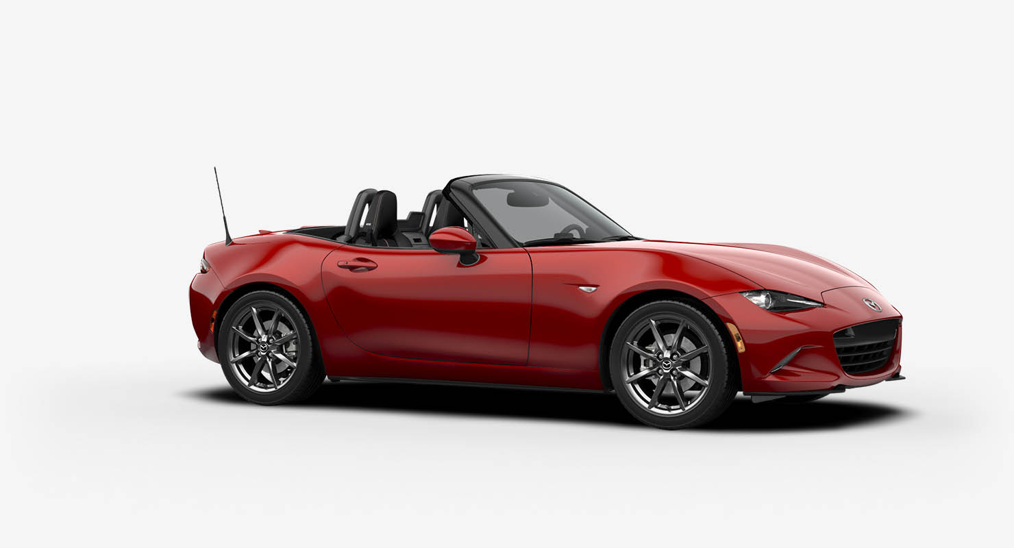 100 mazda mx mazda mx 5 roadster review carbuyer the mazda mx 5 is 2016 world car of the. Black Bedroom Furniture Sets. Home Design Ideas
