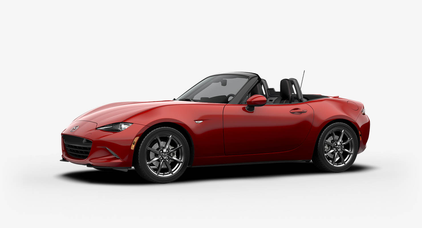 mazda mx 5 miata performance parts and accessories autos post. Black Bedroom Furniture Sets. Home Design Ideas