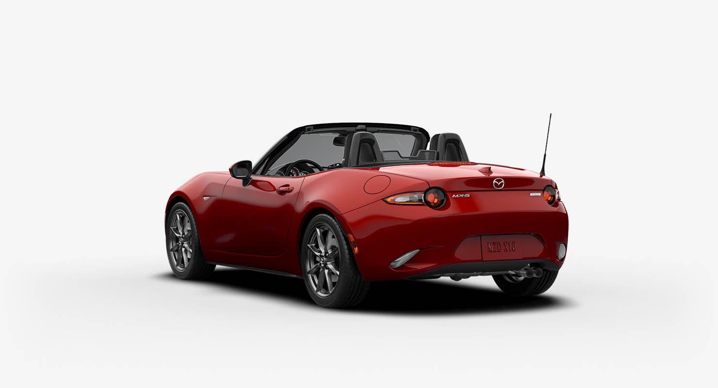mazda mx 5 2016 pictures information specs autos post. Black Bedroom Furniture Sets. Home Design Ideas