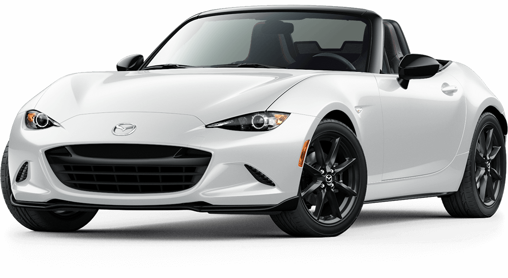 2016 mazda mx 5 miata convertible roadster mazda usa. Black Bedroom Furniture Sets. Home Design Ideas