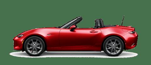 Mazda USA  Shopping Tools