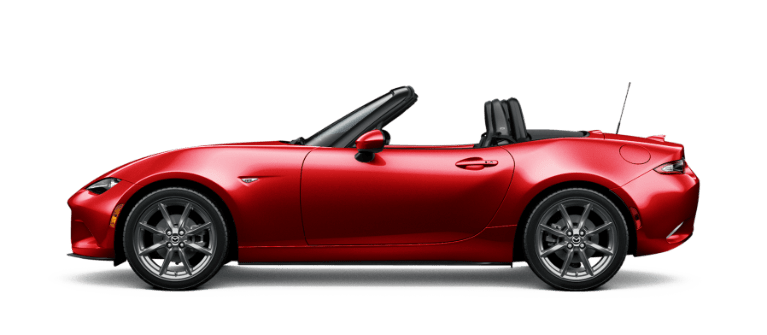 Mazda Capital Services Car Payment