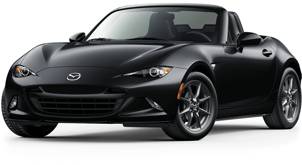 mazda mx 5 miata convertible 2016 mazda usa. Black Bedroom Furniture Sets. Home Design Ideas