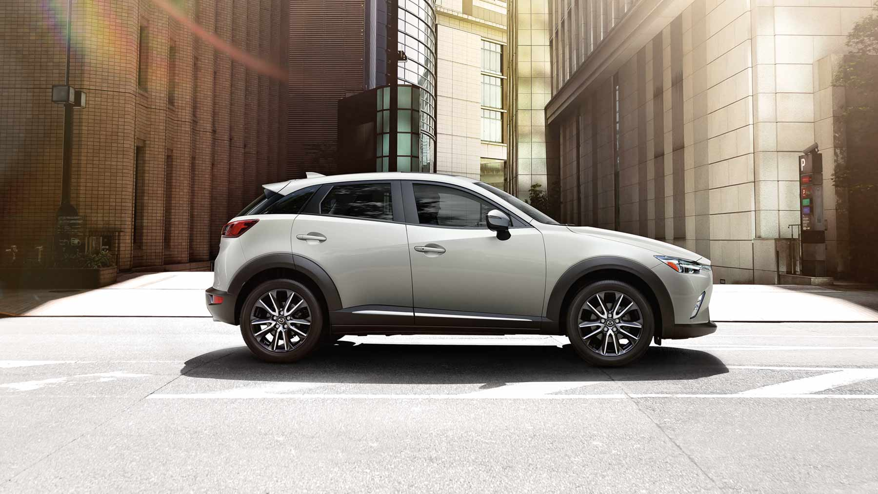 Mazda Car Dealership Near Grapevine TX New And Used Cars Parts - Mazda dealers texas