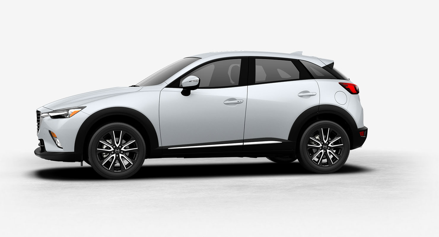 100 Mazda 4 Our Cars 1800 Miles In The 2014 Mazda