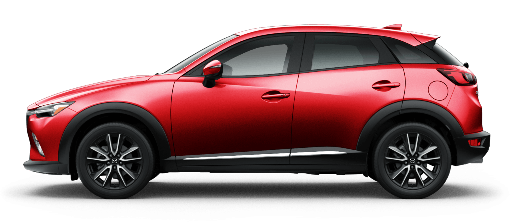 2017 mazda 3 hatchback specs features mazda usa autos post. Black Bedroom Furniture Sets. Home Design Ideas