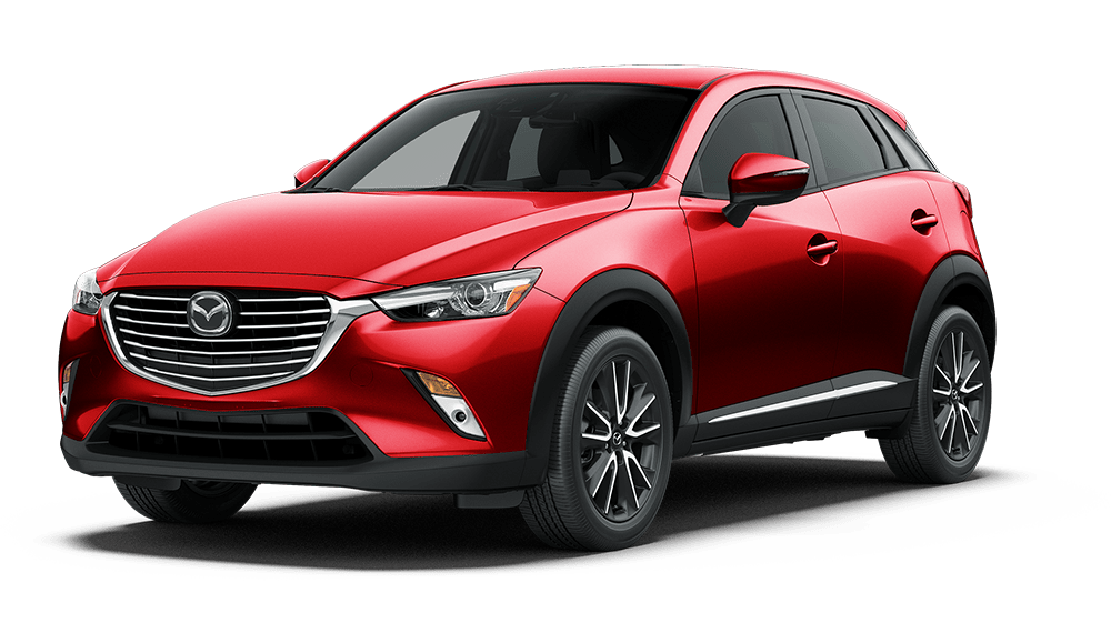 Image result for mazda cx 3