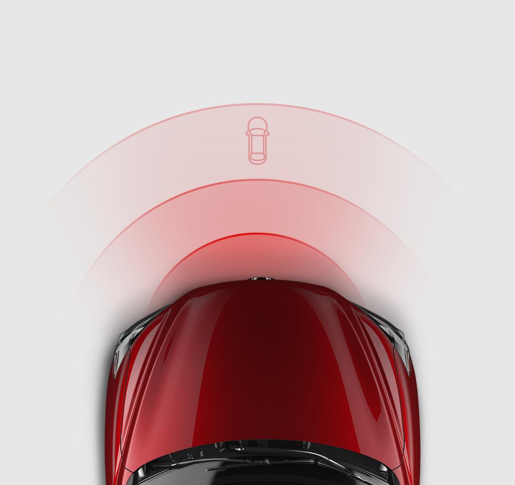 2017 Mazda CX-5 Design & Performance Features