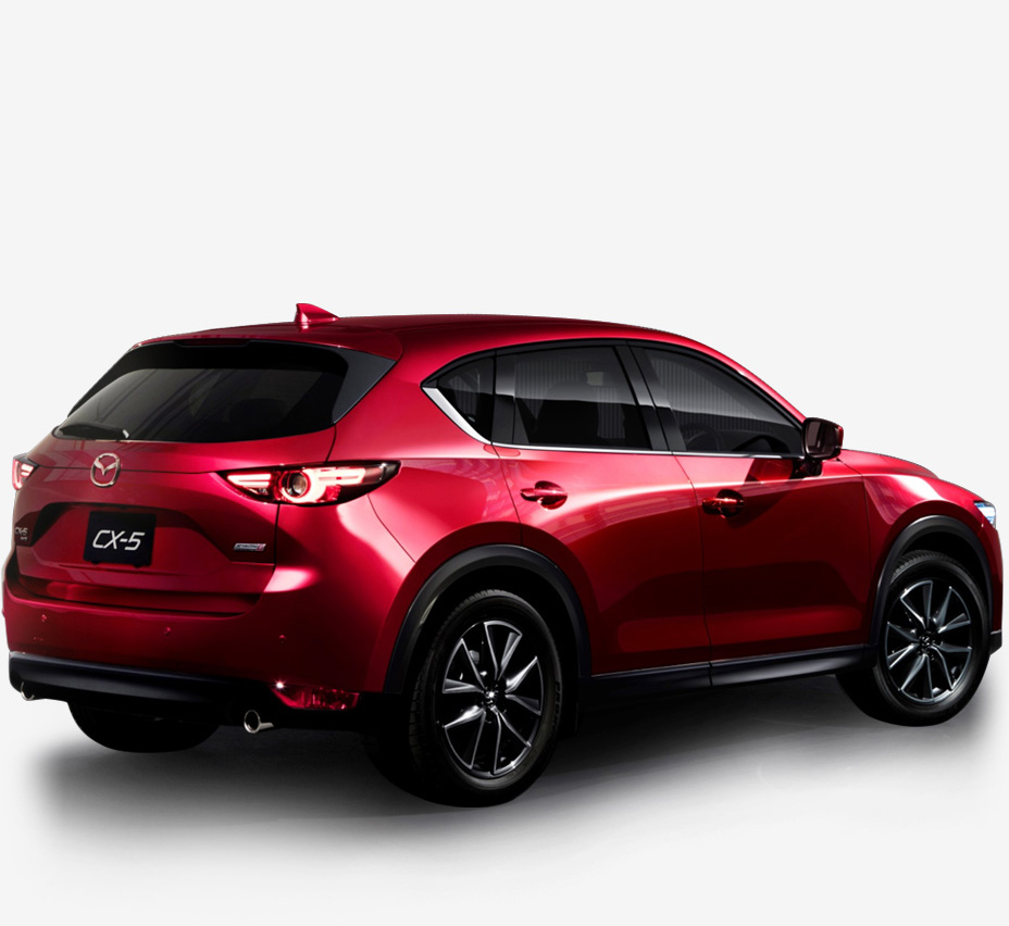 the new 2017 mazda cx 5 crossover suv fuel efficient suv mazda usa. Black Bedroom Furniture Sets. Home Design Ideas