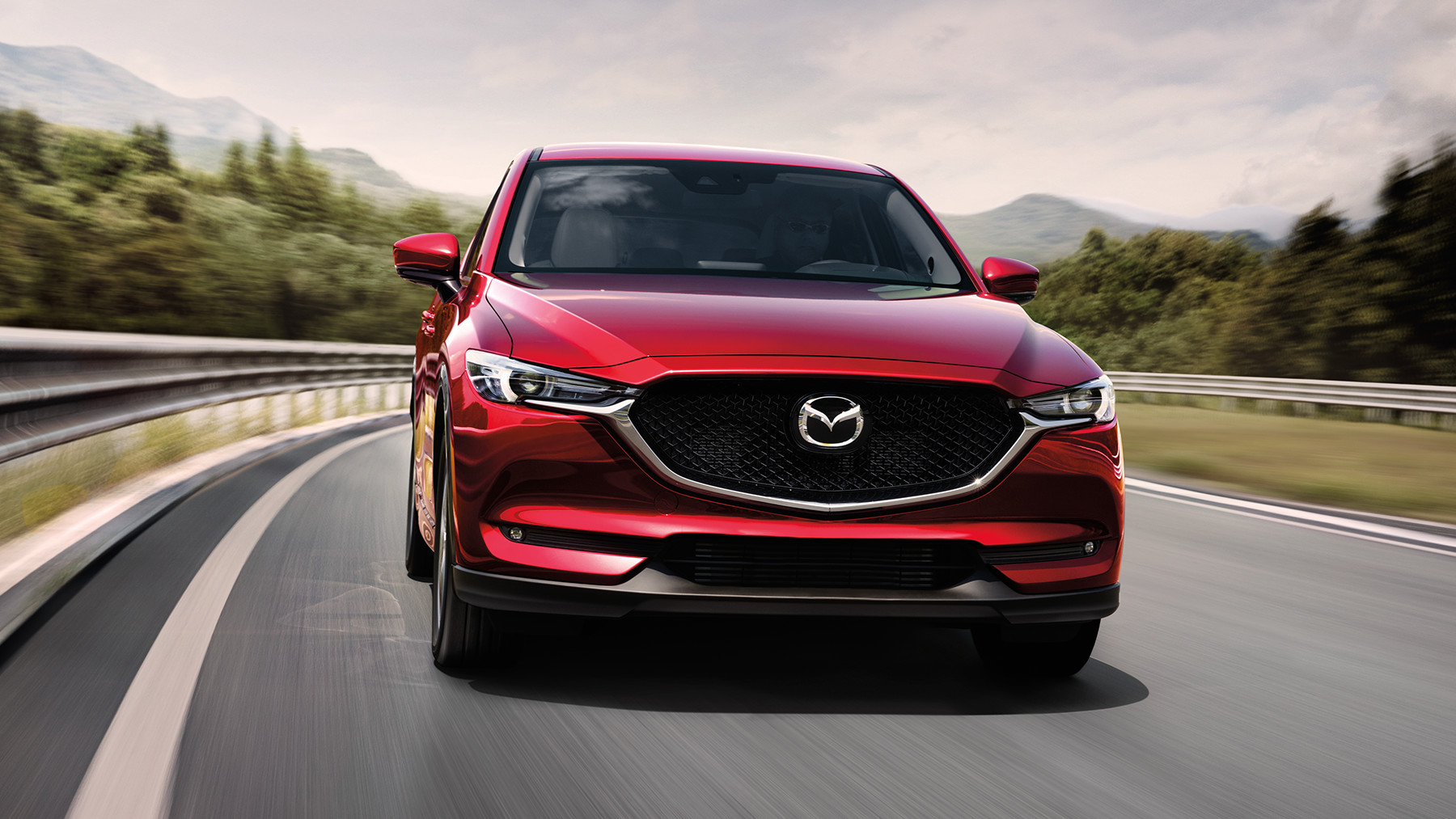 2017 mazda cx 5 crossover pictures videos mazda usa. Black Bedroom Furniture Sets. Home Design Ideas