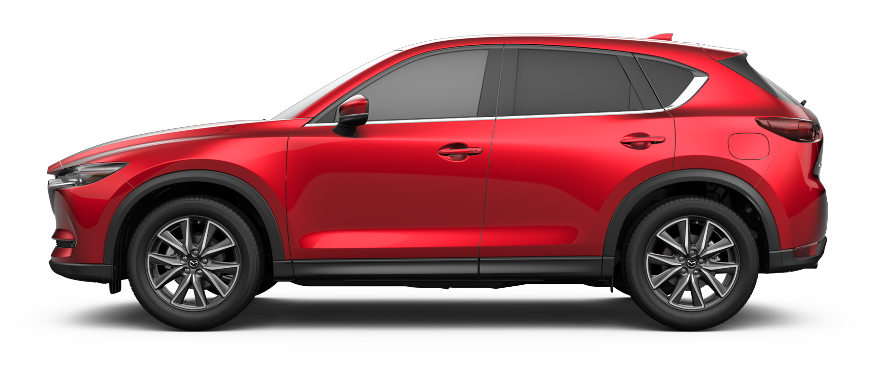 2017 cx5 gt soulred profile global?w=620 mazda usa official site cars, suvs & crossovers mazda usa  at edmiracle.co