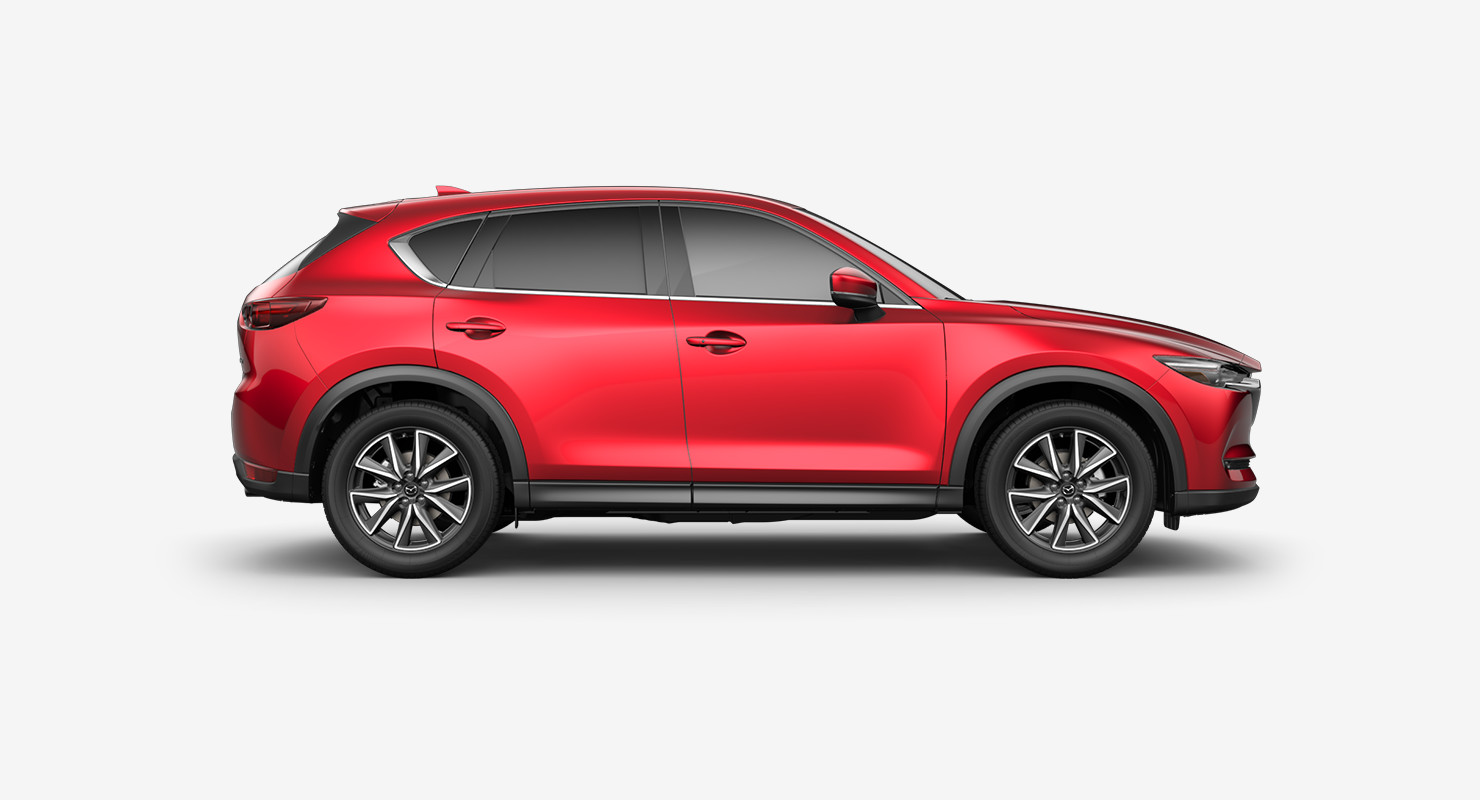 100 new mazda range mazda updates cx 3 range for 2017 cars co za new mazda bt 50 colours. Black Bedroom Furniture Sets. Home Design Ideas