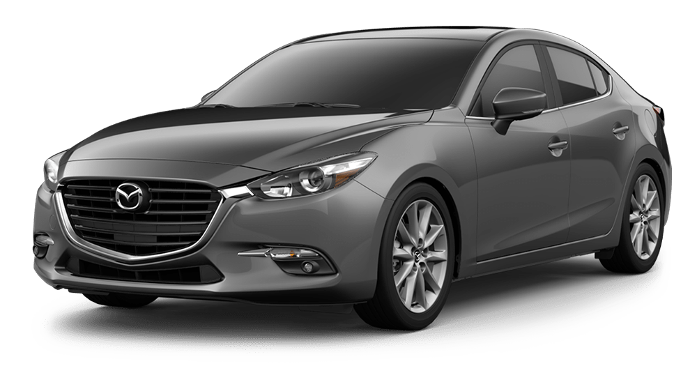 2017 mazda 3 sedan fuel efficient compact car mazda usa. Black Bedroom Furniture Sets. Home Design Ideas