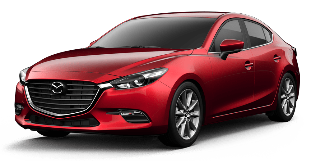 Image result for mazda 3