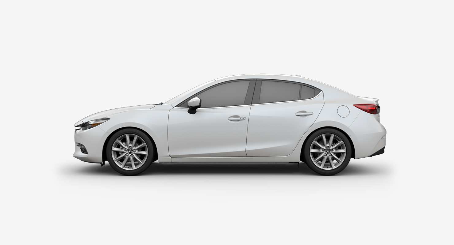https://www.mazdausa.com/siteassets/vehicles/2017/m3s/vlp/studio-360s/exterior-colors-update/snowflake-white/2017-m3s-gt-snowflake-white-0004.jpg