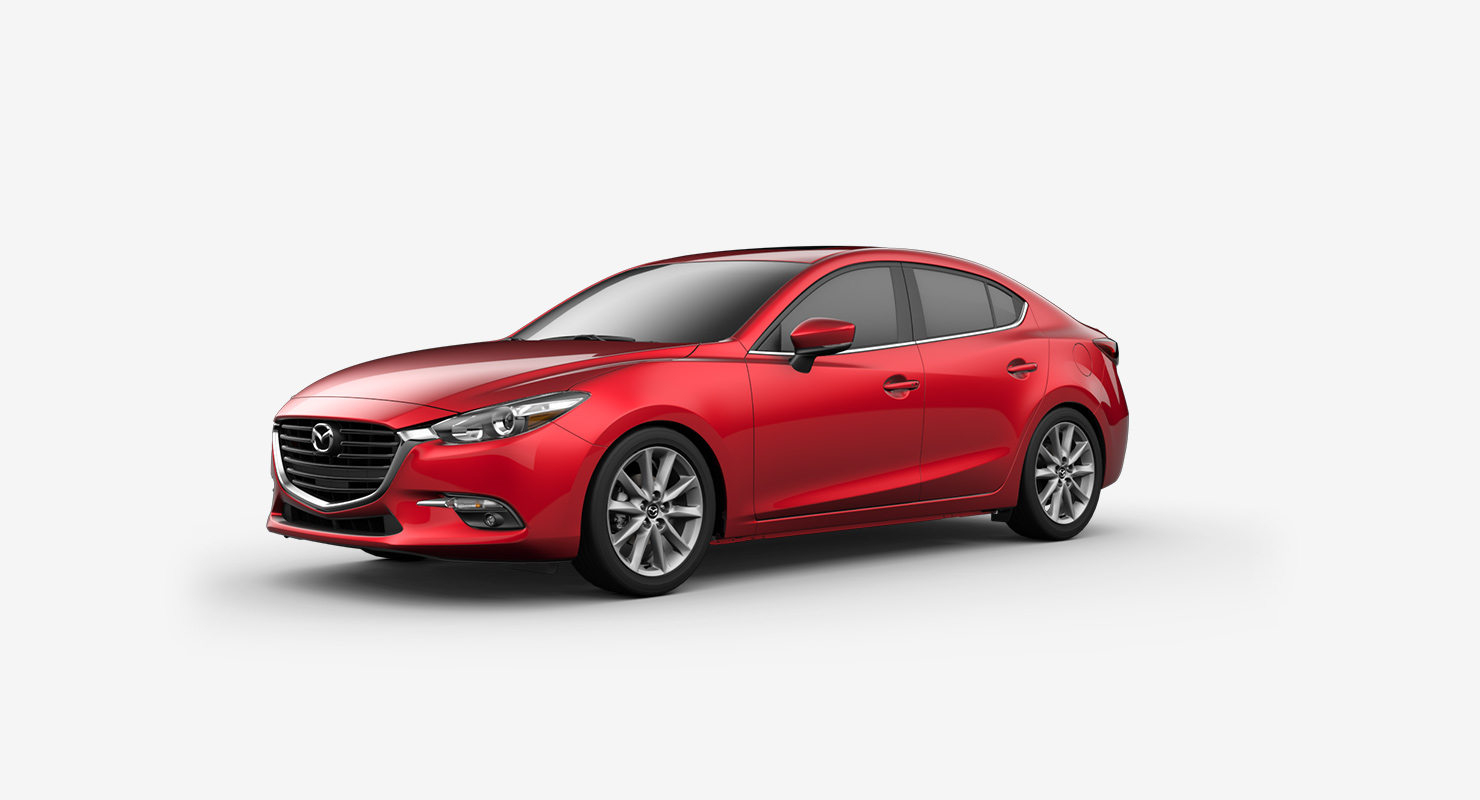 https://www.mazdausa.com/siteassets/vehicles/2017/m3s/vlp/studio-360s/exterior-colors-update/soul-red/2017-m3s-gt-soul-red-0001.jpg